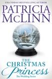 The Christmas Princess book summary, reviews and downlod