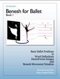 Benesh for Ballet: Book 1 descarga de libros electrónicos