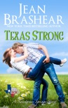 Texas Strong book summary, reviews and downlod