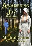 Awakening Joy book summary, reviews and download