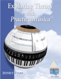 Exploring Theory with Practica Musica book summary, reviews and download