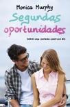 Segundas oportunidades (Una semana contigo 2) book summary, reviews and downlod