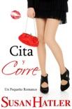 Cita y Corre book summary, reviews and downlod