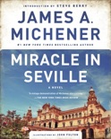Miracle in Seville book summary, reviews and downlod