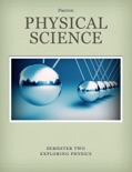 Falcon Physical Science book summary, reviews and download