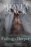 Falling in Deeper book summary, reviews and downlod