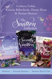 The Smitten Collection book summary, reviews and downlod