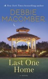 Last One Home book summary, reviews and downlod