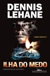 Ilha do medo book summary, reviews and downlod