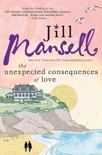 The Unexpected Consequences of Love book summary, reviews and downlod