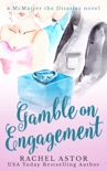 Gamble on Engagement book summary, reviews and downlod
