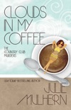 Clouds in My Coffee book summary, reviews and downlod