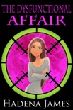 The Dysfunctional Affair book summary, reviews and downlod