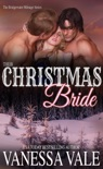 Their Christmas Bride book summary, reviews and download