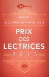 Prix des lectrices Milady 2015 book summary, reviews and downlod