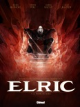 Elric - Tome 01 book summary, reviews and downlod