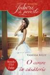 O cerere în căsătorie book summary, reviews and downlod
