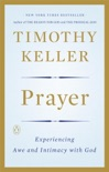 Prayer book summary, reviews and download