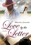 Love by the Letter (Unexpected Brides) book summary, reviews and download