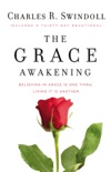The Grace Awakening book summary, reviews and download