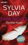 Dunkler Kuss book summary, reviews and downlod