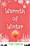 Warmth of Winter book summary, reviews and downlod