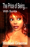 The Price of Being with Sunita book summary, reviews and download
