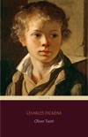 Oliver Twist book summary, reviews and download