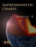 Impressionistic Charts 6-9 book summary, reviews and downlod
