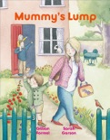 Mummy's Lump book summary, reviews and downlod