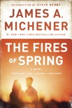 The Fires of Spring book summary, reviews and downlod