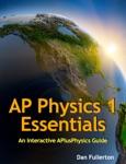 AP Physics 1 Essentials