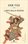 L'arte della guerra (Mondadori) resumen del libro