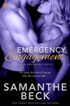 Emergency Engagement book summary, reviews and downlod