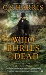 Who Buries the Dead
