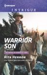 Warrior Son book summary, reviews and downlod
