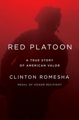 Red Platoon E-Book Download