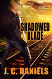 Shadowed Blade book summary, reviews and downlod