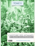 L'Histoire des hommes - Les grands bouleversements book summary, reviews and download