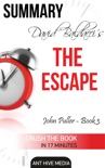 David Baldacci's The Escape Summary book summary, reviews and downlod