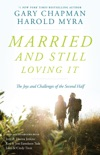 Married And Still Loving It book summary, reviews and downlod