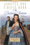 The Distant Beacon (Song of Acadia Book #4) book summary, reviews and downlod