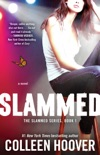 Slammed book summary, reviews and downlod