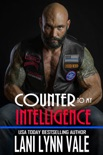 Counter To My Intelligence book summary, reviews and downlod