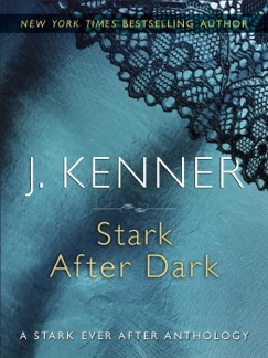 Stark After Dark E-Book Download