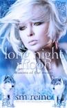 Long Night Moon book summary, reviews and downlod