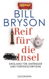 Reif für die Insel book summary, reviews and downlod