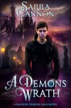 A Demon's Wrath: Parts 1 & 2 book summary, reviews and downlod