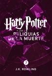 Harry Potter y las Reliquias de la Muerte (Enhanced Edition) book summary, reviews and downlod