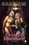 Chaos Choreography book summary, reviews and downlod
